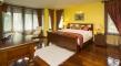 bedroom 058