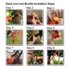 8-Instalation steps