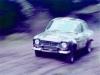 208__RAC_Rally_1970s_Escort