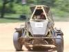 off-road-kart