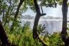 Victoria falls  573