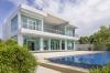 004 house & Pool