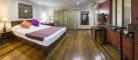 077-Siam Hritage-STPresidential Suite