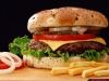 319428-mcdonalds_vs_burger_kings