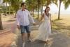 Pre-Wedding -4