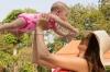 Baby-mum039